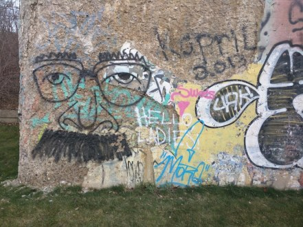 detroit-street-art-150059