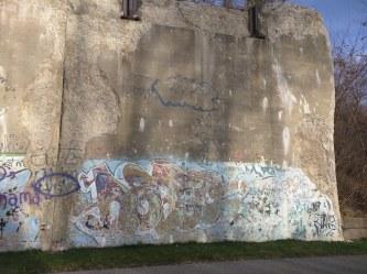 detroit-street-art-151055