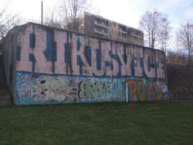detroit-street-art-151233
