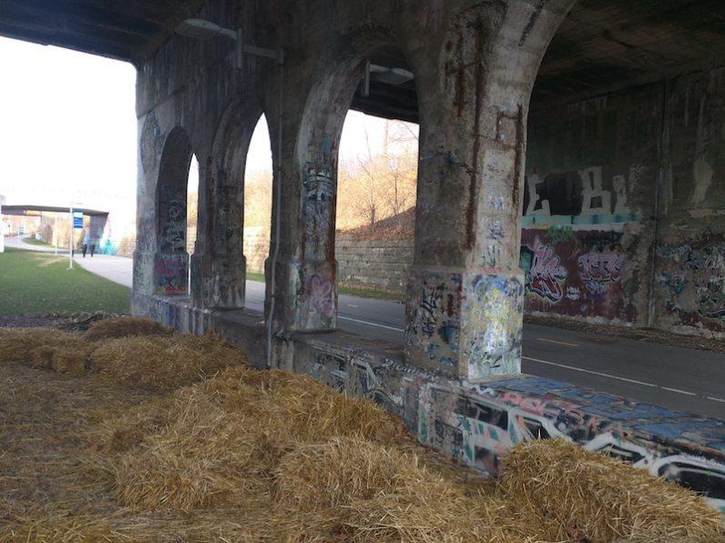 detroit-street-art-151639