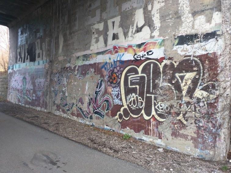 detroit-street-art-151652