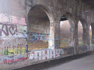 detroit-street-art-151657