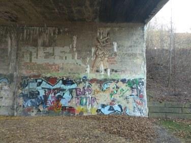 detroit-street-art-151846