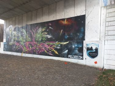 detroit-street-art-152032