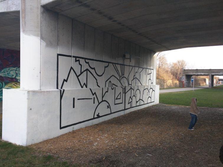 detroit-street-art-152127