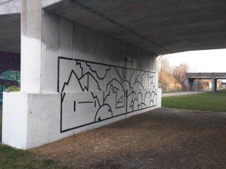 detroit-street-art-152133