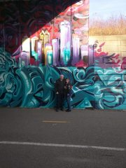 detroit-street-art-152634