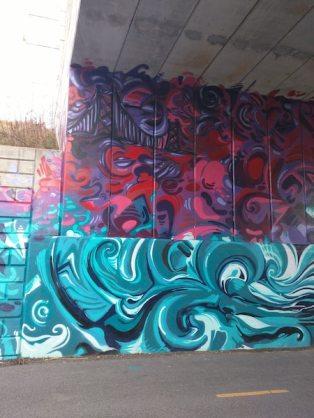 detroit-street-art-152857