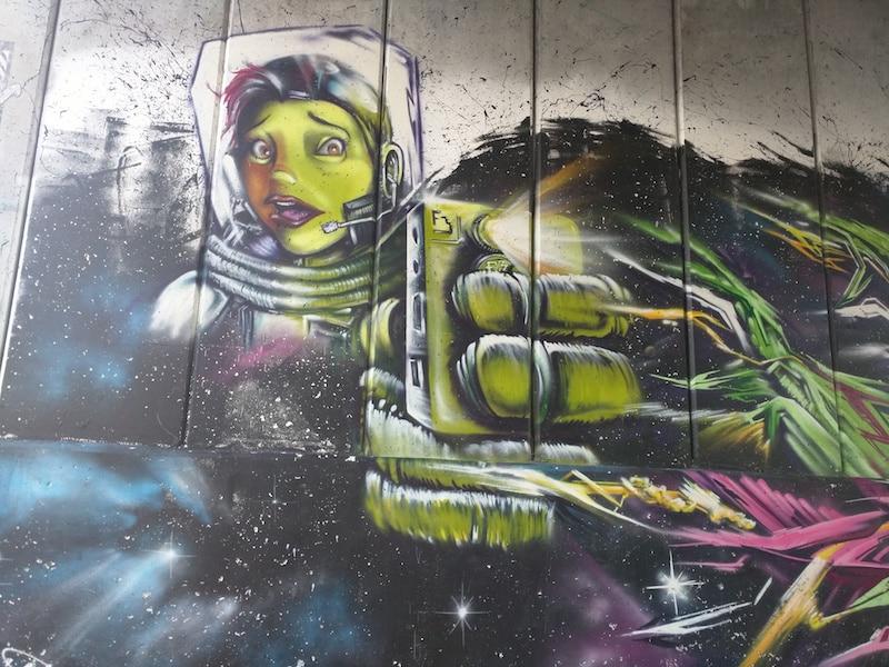 detroit-street-art-153200