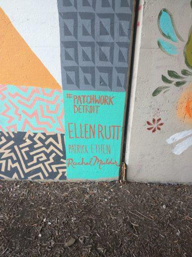 detroit-street-art-155026