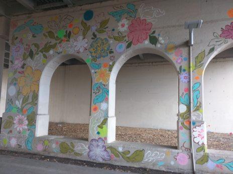 detroit-street-art-155034