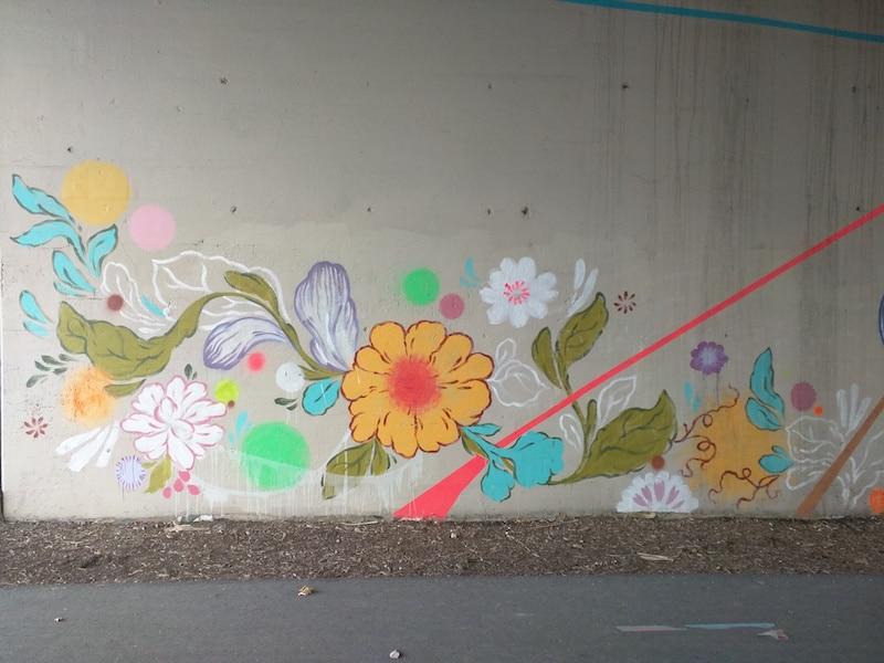 detroit-street-art-155044