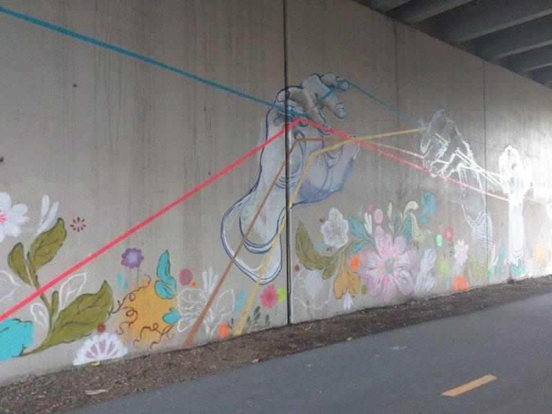 detroit-street-art-155047