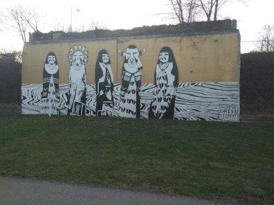 detroit-street-art-155327