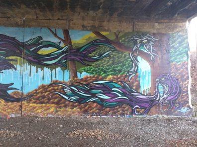 detroit-street-art-155734