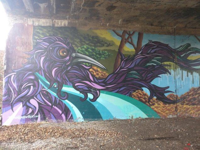 detroit-street-art-155753