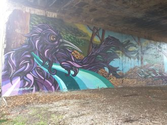 detroit-street-art-155829