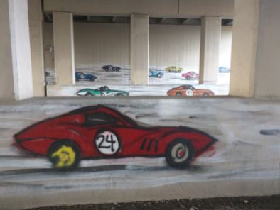 detroit-street-art-160018