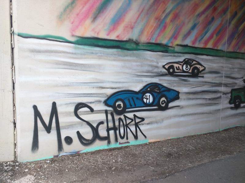detroit-street-art-160045