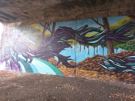 detroit-street-art-160748