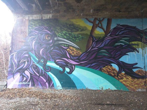 detroit-street-art-160804