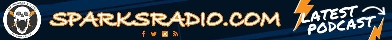 Sparks Radio