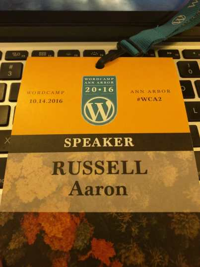 wordcamp-ann-arbor-1015_111731