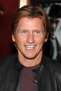 denis-leary-why-we-suck