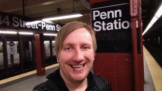 penn_station_ny_095140