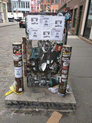 street_art_ny_103609