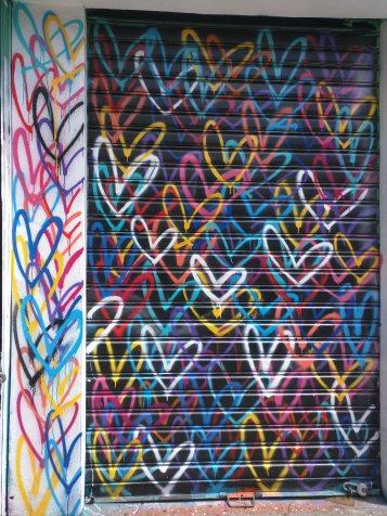 street_art_ny_140644