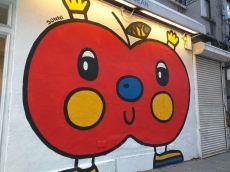 street_art_ny_172204