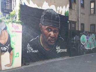 street_art_ny_173156