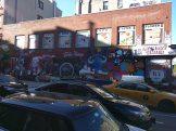 street_art_ny_173801
