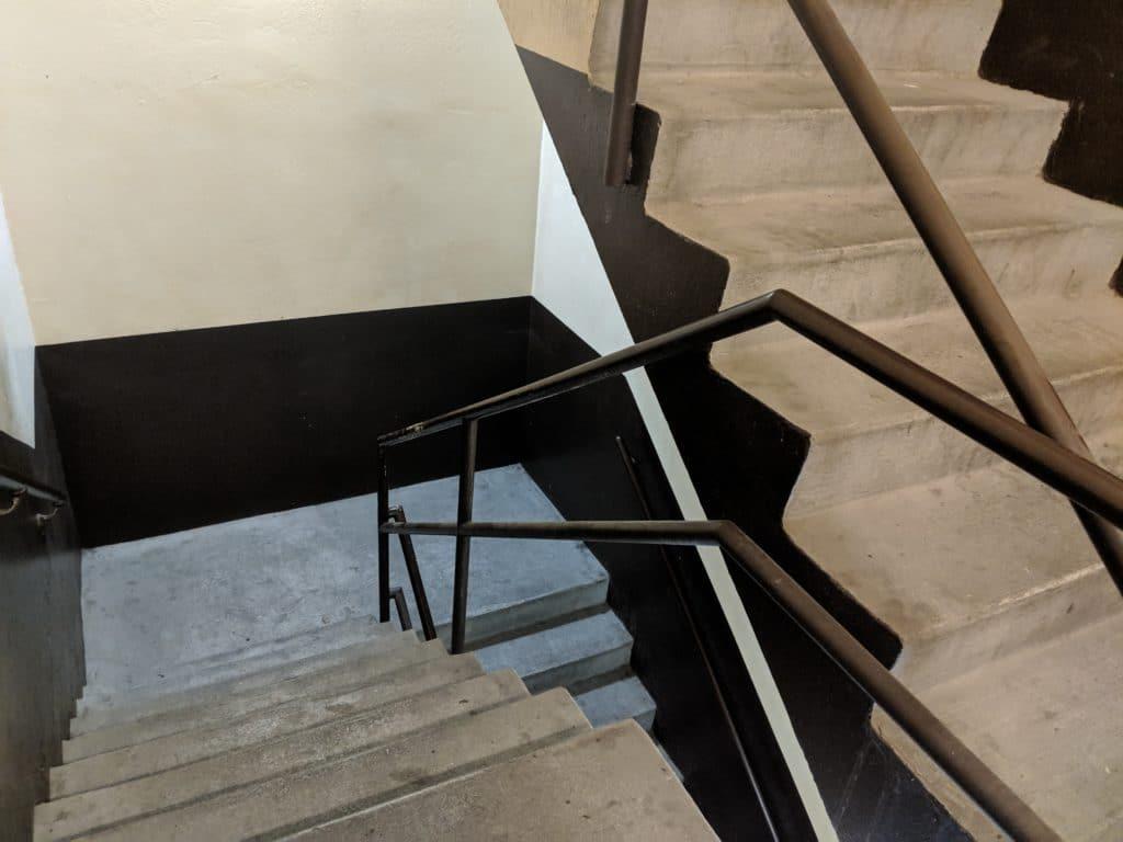 plaza-stairs