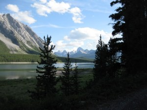CanadianRockies