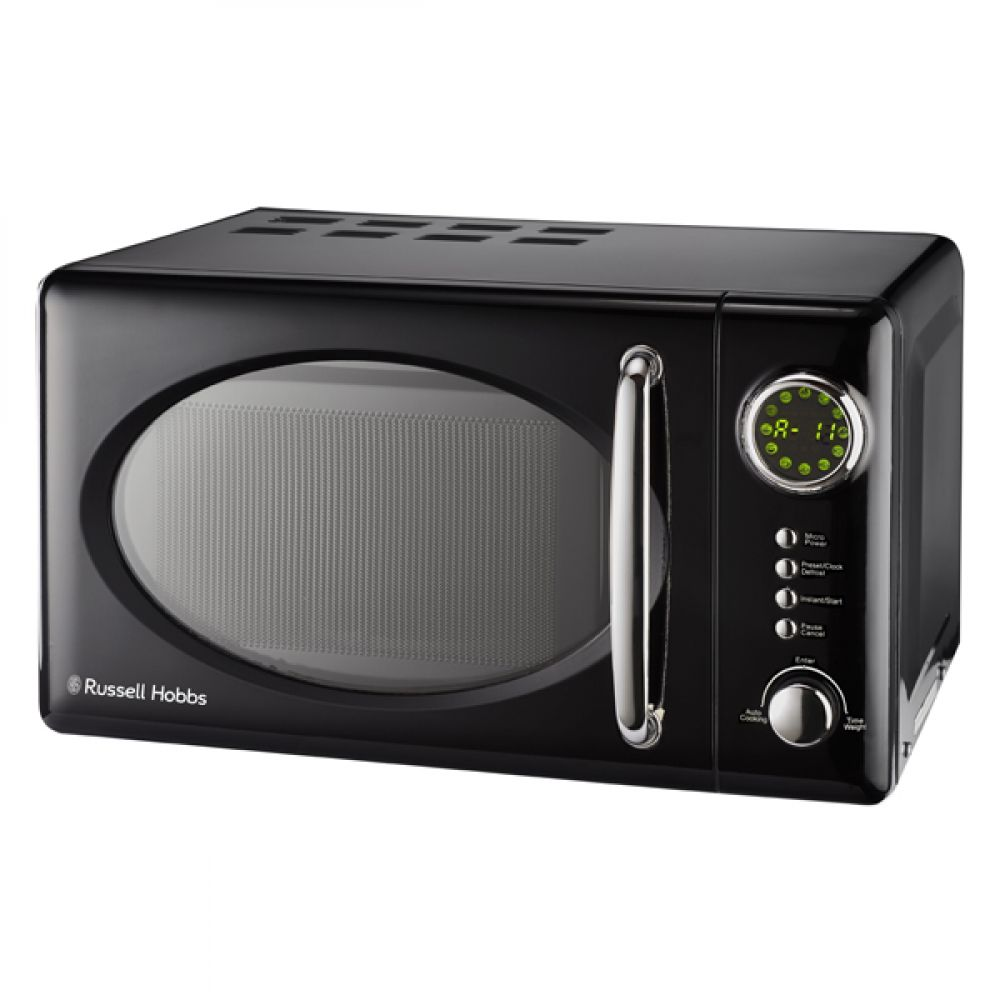 microwaves russell hobbs south africa