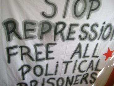 glen_freepoliticalprisoners