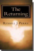 Sample The Returning