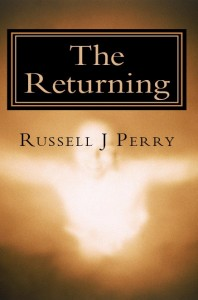 The Returning... A story of Past Lives.
