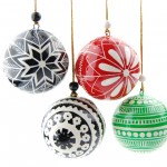 Zakkia-Christmas-Baubles