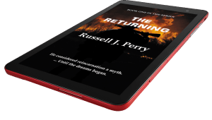 Tablet-The-Returning copy