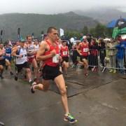 1 week till Snowdon Race 1