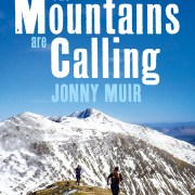 The Mountains Are Calling - Jonny Muir 4