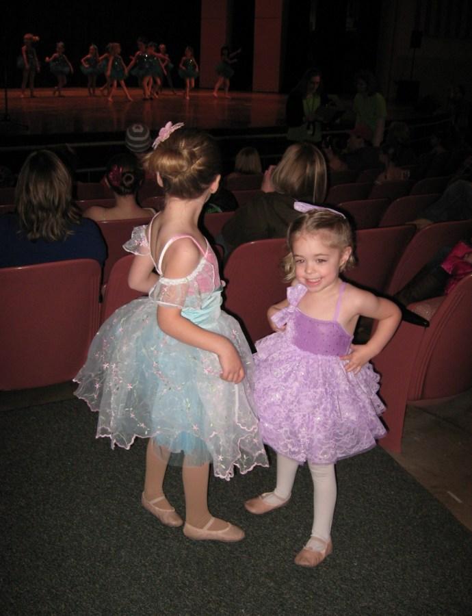 Acclaim Studio of Dance! Where Every Dancer is a Star!
