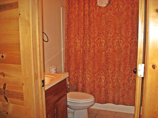 cabin-bath_3785-hdr