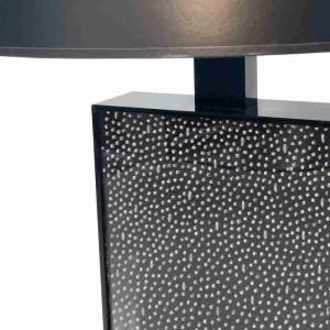 Vincent Floor Lamp Detail
