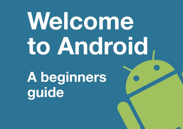 Welcome_to_Android_Cover_Page