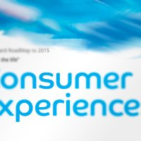 barclaycard-Consumer_experiences