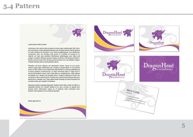 DHC-Develop_Page_22